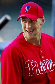 Hunter Pence -My Favorite Philly